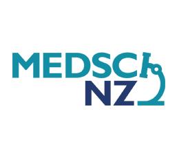 New Zealand Medical Sciences Congress